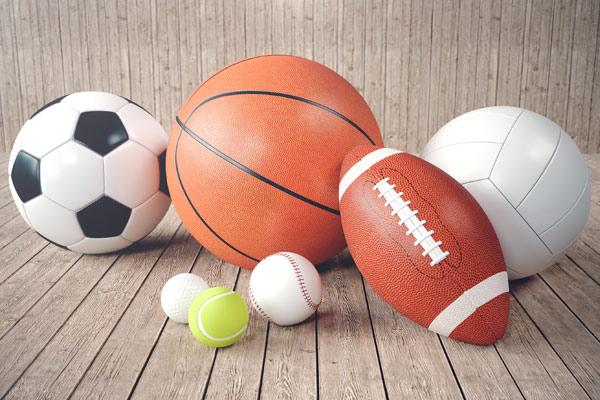 El papel de las familias en el deporte