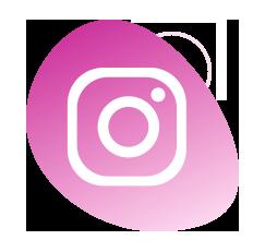 Miriam Antón - Instagram