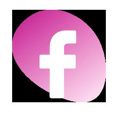 Miriam Antón - Facebook